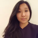 May Lee, Social Media Marketing Manager