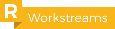 Workstreams Logo
